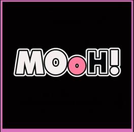mooh-logo